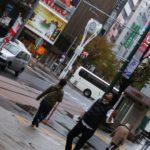 【せどりファッション通信】秋冬に差がつく!ダウンが決め手のセドコーデ【モンベル】