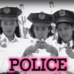 クラスター長谷川師匠に会いに行ったら警察に捕まりました!
