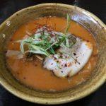 札幌でリシュラン認定のラーメン店2選