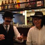 せどり塾の塾長ハイボール飯島さんにインタビューされました!