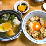 滋賀県「とりきた鳥喜多」へ、せどりの運気を「とり」に行く【リシュラングルメ掲載店】